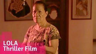 Video Lola - Thriller Short Film // Viddsee.com download MP3, 3GP, MP4, WEBM, AVI, FLV Juni 2018