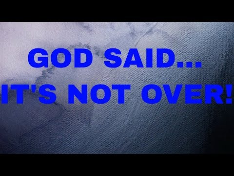 Christian Motivational Music   God is Going to Take Back What the Devil Stole From You