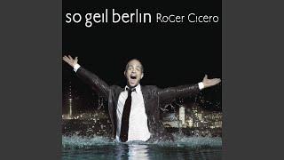 So geil Berlin (Karaoke Version)
