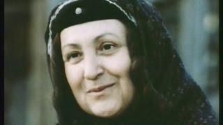 Мачеха Саманишвили (фильм, 1977)