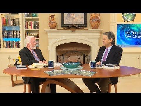 Bill Koening: Eye of the Hurricane, Part 2