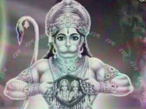 Jai Sri Ram hard DJ mix by DJ Krishna and DJ Shashi