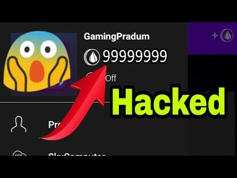 HOW TO HACK liquid sky 100 REAL 2018 - YouTube