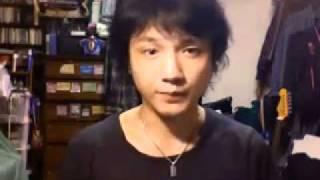 秋川雅史さんに憧れるオペラ歌手が、紅白歌合戦に出るまでの道のり〜 第...
