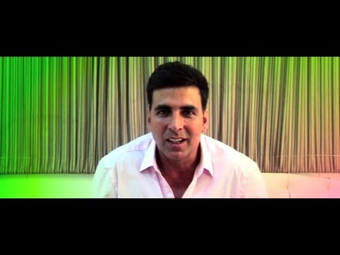 Akshay Kumar | Promo | Bhaji In Problem | Gippy Grewal