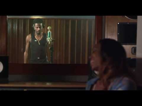 Gyptian - Sex, Love & Reggae | Official Album Trailer