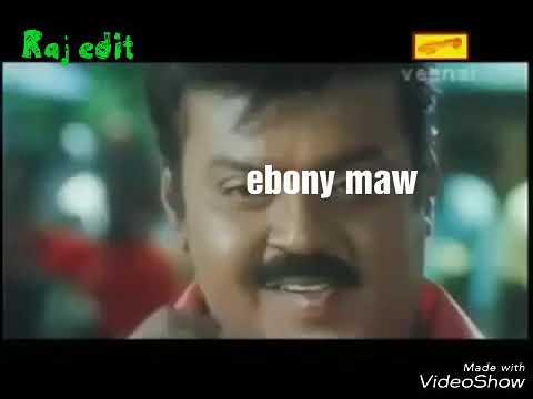 Avengers infinity war movie editz