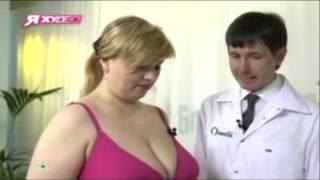 Доктор Кондрашов в проекте