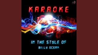 L.O.D. (Love On Delivery) (Karaoke Version)