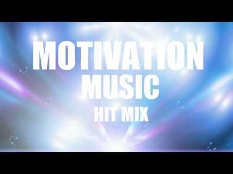Download Gym Music Training Motivation Music 2016 Motivation