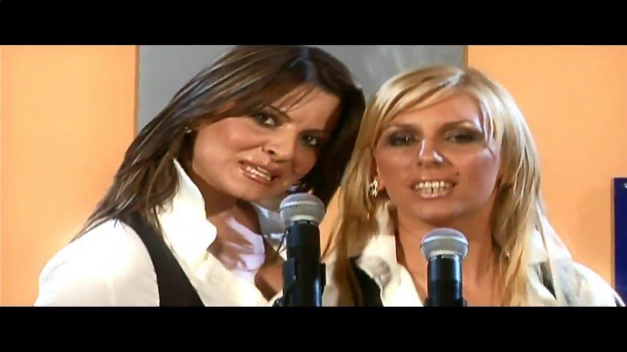 Elena Velevska & Tatjana Lazarevska Lyrics, Song Meanings, Videos, Full  Albums & Bios | SonicHits
