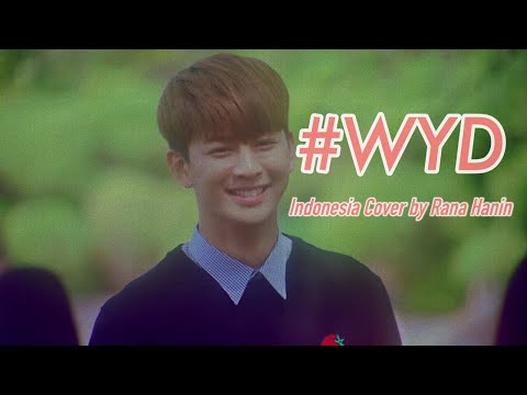 [Indonesia Version] IKON - '오늘 모해 (#WYD)