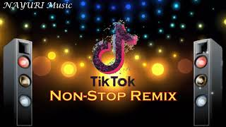 Download lagu TIKTOK VIRAL SONGS,  NONSTOP DANCE REMIX, 2020 DISCO REMIX, BUDOTS DANCE MIX