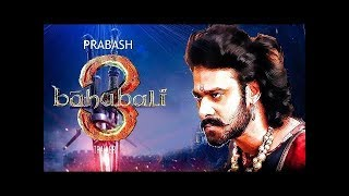New Southa  blokster Indian Movies In Hindi Dubbed Bahubali 3| 2019
