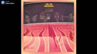 Jo Jo Gunne - Run Run Run (US Classic Rock&Hard Rock 1972)