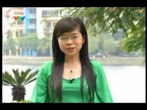 THƯỞNG- CT KỸ NĂNG SỐNG.mp4
