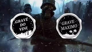 Alan Walker-Faded (Osias COM GRAVE trap Remix+DOWNLOAD)