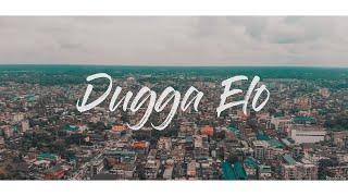 || Dugga Elo || Monali Thakur || The Arrival of Durga Puja||Dibrugarh||