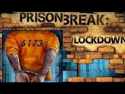 Download Prison Break (Free for Pc)