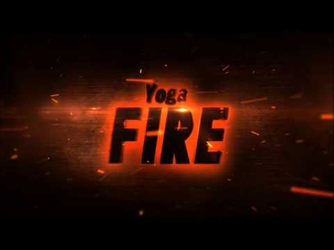 Street Fighter V - Dhalsim Yoga Rap