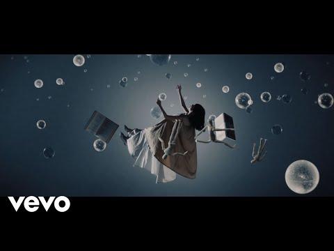 ストレイテナー - タイムリープ