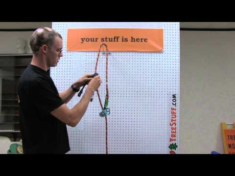 Hitch Climber Pulley - How and Why