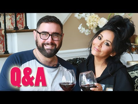 KIKI SNAPCHAT Q&A | Relationship W Sammi Sweetheart After JSFV?| Baby #3 | Staying Humble