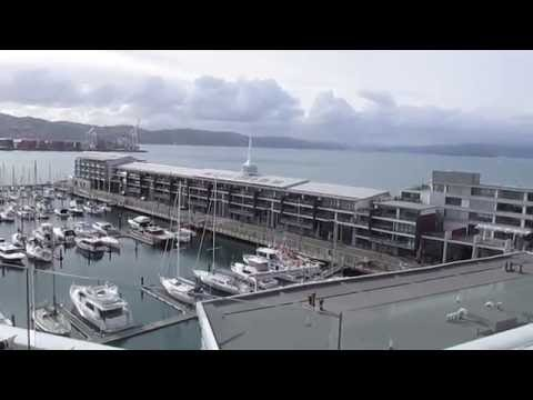 Best Penthouse for Sale in Wellington? R V $3.5m