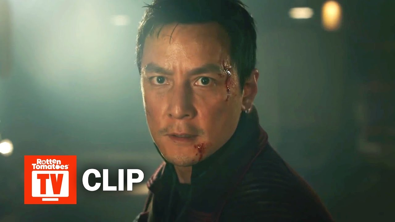 Download Into the Badlands S03E15 Clip | 'I Do Not Believe in Compromises' | Rotten Tomatoes TV