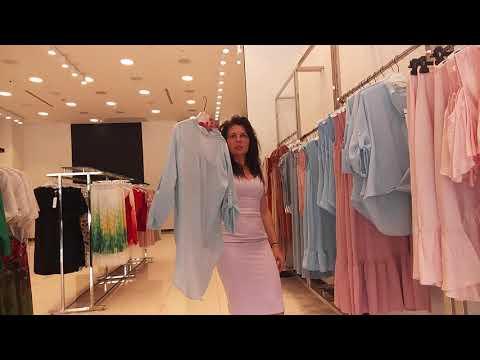 оптом женская одежда оптом украина Contact:+905413112121