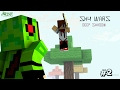 minecraft skywars 2 deepshadow