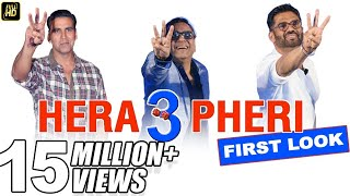 Phir Hera Pheri songs