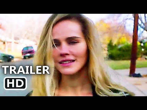 SHOOTING IN VAIN   2018 Isabel Lucas Movie HD