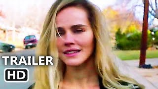 SHOOTING IN VAIN Official Trailer (2018) Isabel Lucas Movie HD