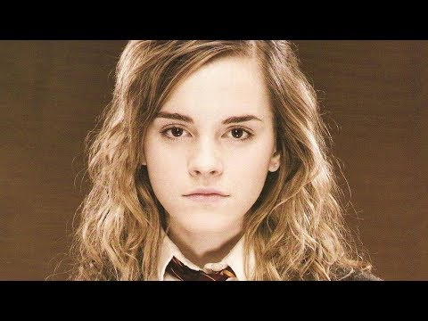 Hermione Granger Theories Harry Potter Fans Can't Get Over