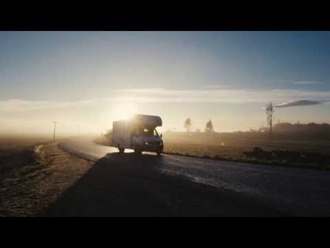 Endless Road Entertainment in NZ with Apollo Motorhome Holidays