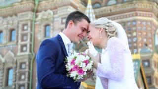 Артем и Юлия Клип