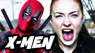 X Men Apocalypse Review No Spoilers