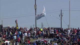 F1: LIVE at the 2019 Austin Grand Prix