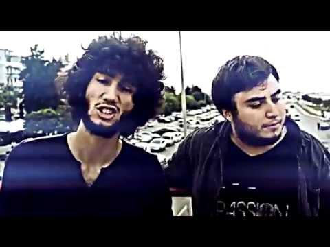 Vice & Enes Alper - Son Dokunuş