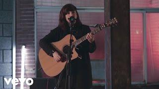 Joana Serrat - Cold - Vevo DSCBR (Live)