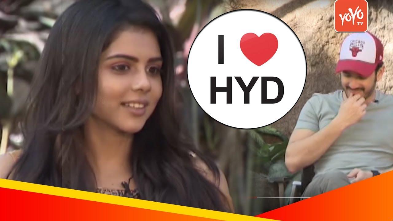 Akhil Hello Telugu Movie Heroine Kalyani Priyadarshan About