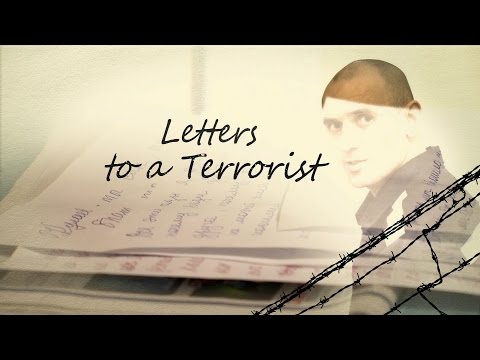 Letters to a Terrorist - 10 years after the terrorist attack on Beslan School #1
