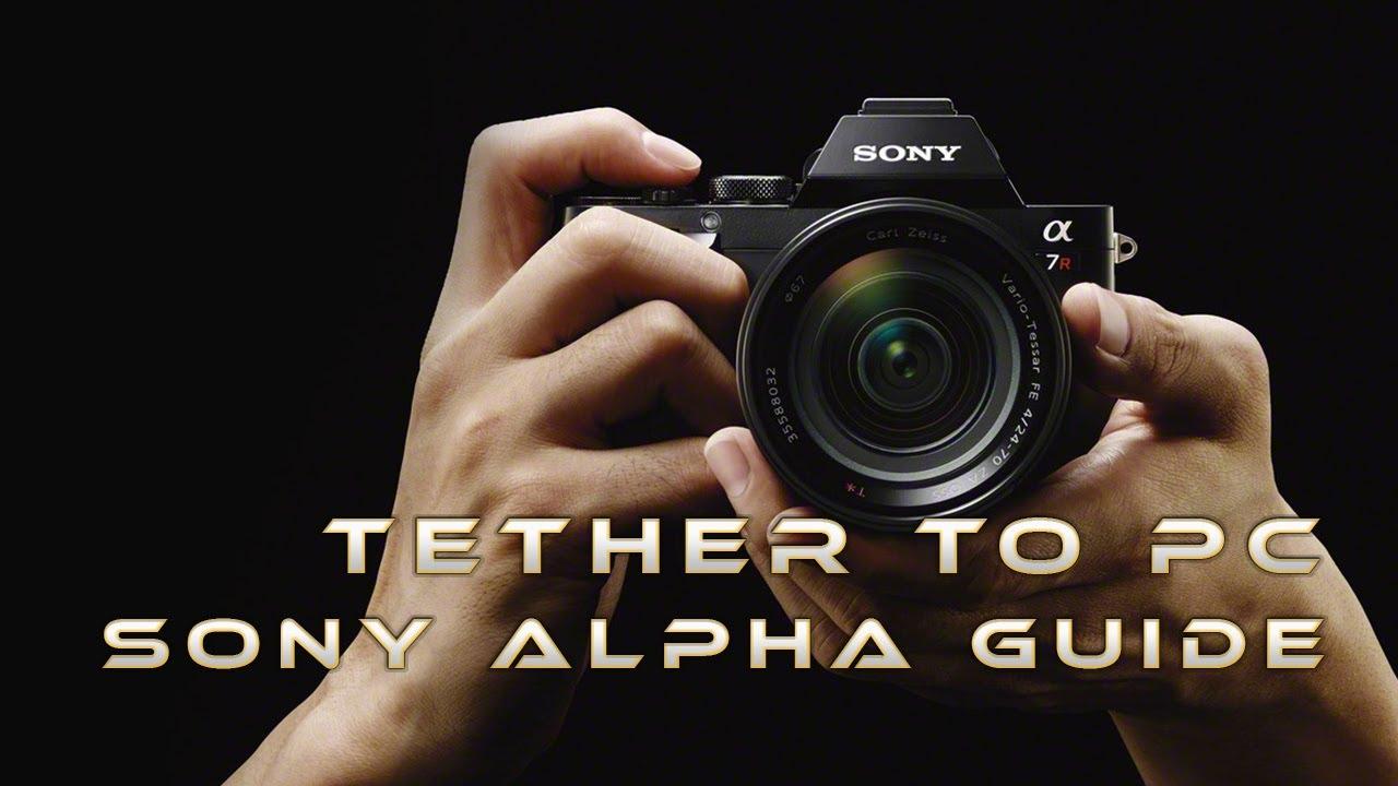Duragadget125cm Trípode para Sony SLT-A58