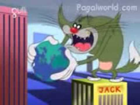 Oogy N The Cockroaches Hindi Dubbed By Pagalworld 1 Pagalworld Com