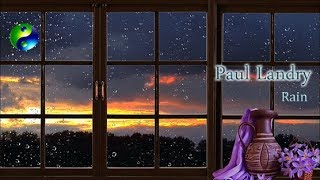 Ambient Music; New Age Music; Relaxing Music; Instrumental Music; Relaxation Music; Paul Landry
