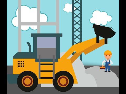 BTP Bâtiment et travaux public شرح الجملة