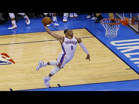 Top 10 Dunks Of The Nba PreSeason 2015/2016