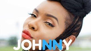 Johnny ya Yemi Alade yaipiku Personally na kuwa video ya muziki Nigeria iliyotazamwa zaidi