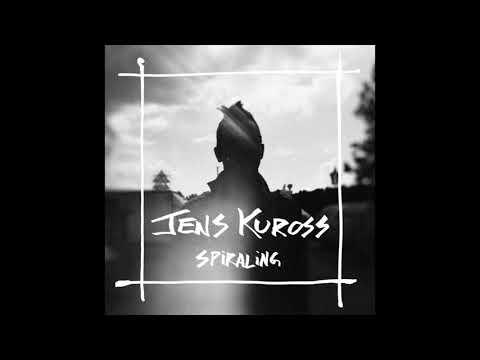 Jens Kuross - Spiraling